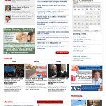 East Valley Tribune Mesa news