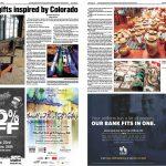 Colorado Springs Military Newspaper Group